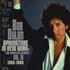 Bob Dylan, Springtime In New York: The Bootleg Series Vol. 16 1980-1985