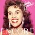 Wanda Jackson, Encore