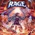 Rage, Resurrection Day