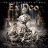 Ex Deo, The Thirteen Years of Nero