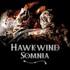 Hawkwind, Somnia