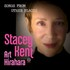 Stacey Kent, Songs From Other Places