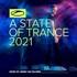Armin van Buuren, A State Of Trance 2021