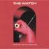 The Watch, The Art Of Bleeding