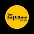 The Lathums, The Lathums mp3