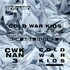 Cold War Kids, New Age Norms 3