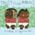 Lil Wayne & Rich the Kid, Trust Fund Babies