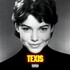 Sleigh Bells, Texis