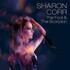 Sharon Corr, The Fool & The Scorpion