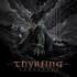 Thyrfing, Vanagandr
