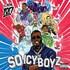 Gucci Mane, So Icy Boyz