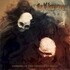 Veilburner, Lurkers in the Capsule of Skull