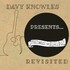 Davy Knowles, Three Miles From Avalon (Revisited)