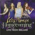 Celtic Woman, Homecoming (Live from Ireland) mp3