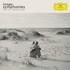 Hania Rani & Dobrawa Czocher, Inner Symphonies