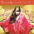 Laura Nyro, Trees of the Ages: Laura Nyro Live in Japan