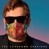 Elton John, The Lockdown Sessions