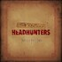 The Kentucky Headhunters, That's a Fact Jack!