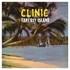 Clinic, Fantasy Island
