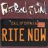 Fatboy Slim, California Rite Now mp3