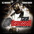 DJ Drama & Young Buck, Case Dismissed! The Introduction to G-Unit South mp3