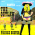 Prince Buster, The Outlaw mp3