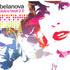 Belanova, Dulce Beat 2.0 mp3