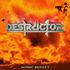 Destructor, Sonic Bullet mp3