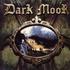 Dark Moor, Dark Moor mp3