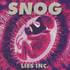 Snog, Lies Inc. mp3