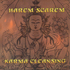 Harem Scarem, Karma Cleansing mp3