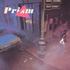 Prism, Beat Street mp3