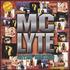 MC Lyte, Rhyme Masters mp3