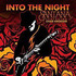 Santana, Into the Night (feat. Chad Kroeger) mp3