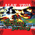Alan Vega, Dujang Prang mp3