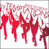 The Temptations, Back to Front mp3
