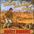 Marty Robbins, Under Western Skies mp3