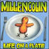 Millencolin, Life On A Plate mp3