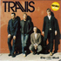 Travis, Mail on Sunday Promo CD mp3