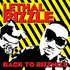 Lethal Bizzle, Back to Bizznizz mp3
