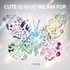 Cute Is What We Aim For, Rotation mp3