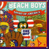 The Beach Boys, Spirit Of America mp3