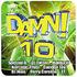 Various Artists, Damn! 10 mp3