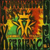 Kottonmouth Kings, The Kottonmouth Xperience, Vol. 2 mp3