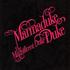 Marmaduke Duke, The Magnificent Duke mp3