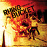 Rhino Bucket, And Then It Got Ugly mp3