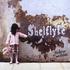 Shelflyfe, The Art Of Solitude mp3