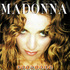 Madonna, Raymixes mp3