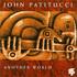 John Patitucci, Another World mp3