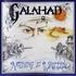 Galahad, Nothing Is Written mp3